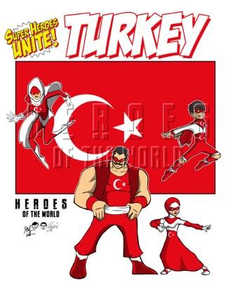 turkey_g-copy