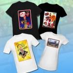 chibi_shirts
