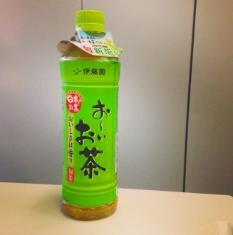 instagram_japan_1