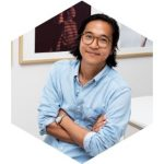 Gen Sadakane will participate in a panel on how founding in Berlin impacted his business.