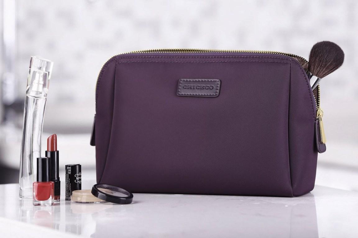 CHICECO Makeup Bag