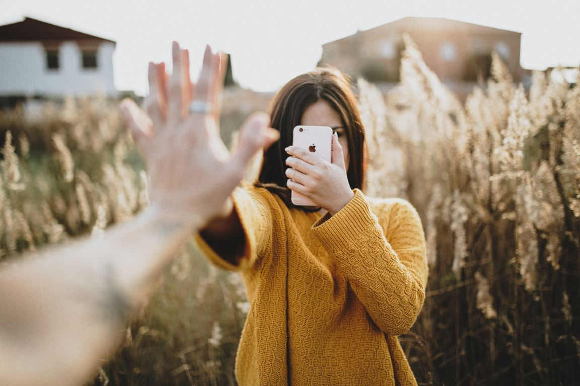 10 Influencer Marketing Agencies of 2018 That You Should Know