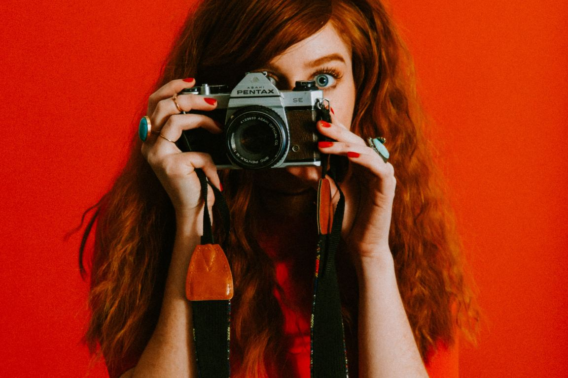20 Orlando Photographers And Models To Shoot With