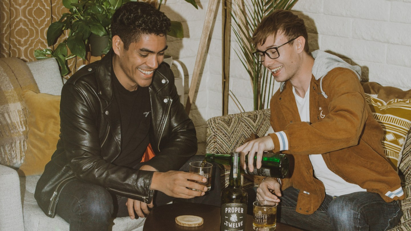 The Best Event Photographers For Capturing Your Next Party