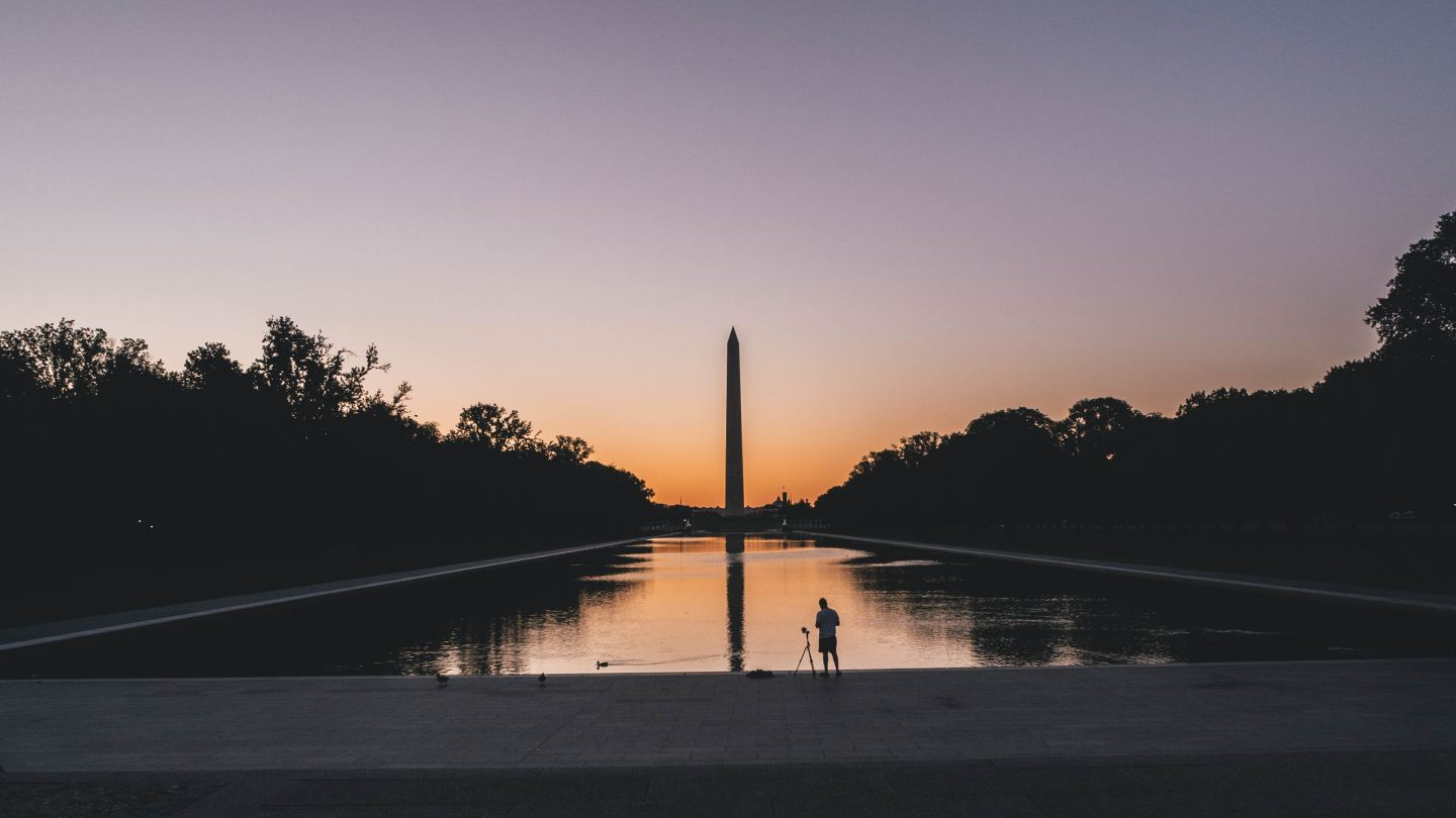 Most Talented Photographers in Washington DC