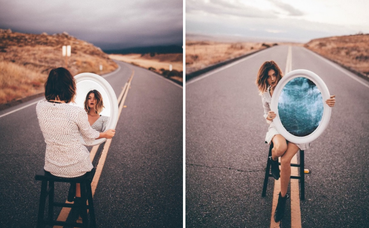 Photoshoot Ideas To Make You Instagram Famous – The H Hub