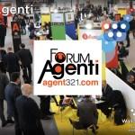 agenti_site