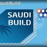 saudibuild_site