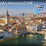 walmissionche_site