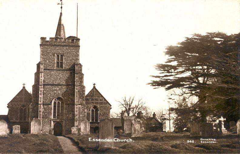 essendon-church-dunckley-345 large.jpg