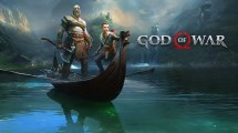 God Of War Hidden Levels