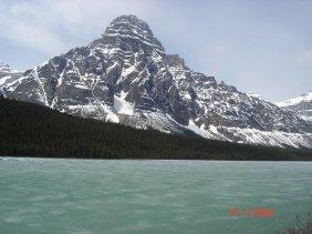 Remembering Banff - Part 2