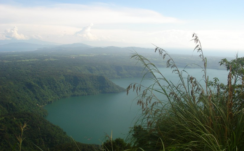 Precious Moment In The Mountain : Mount Maculot
