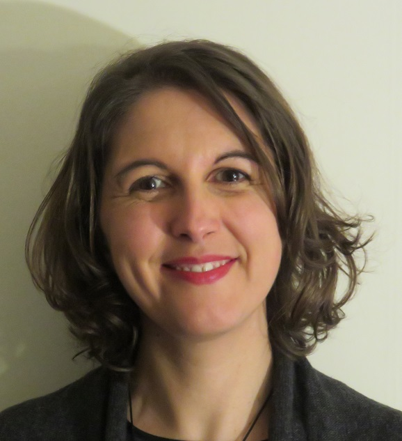 <strong>Muriel Debié</strong> is Professor, L'École Pratique des Hautes Études, Sciences religieuses, Paris, France. <br><strong>(April 21, 2021)</strong>