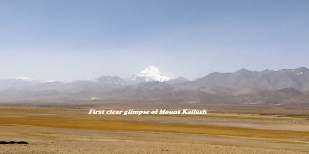Kailash-first-glimpse