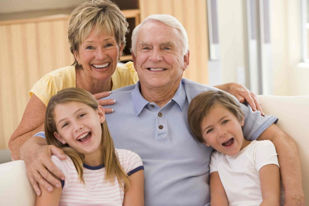 optimied grandparents with grands scaled
