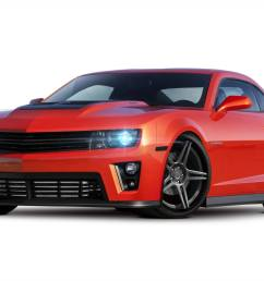 2010 2013 camaro profile retrofit kit high quality enhance any hid kit  [ 2500 x 1667 Pixel ]