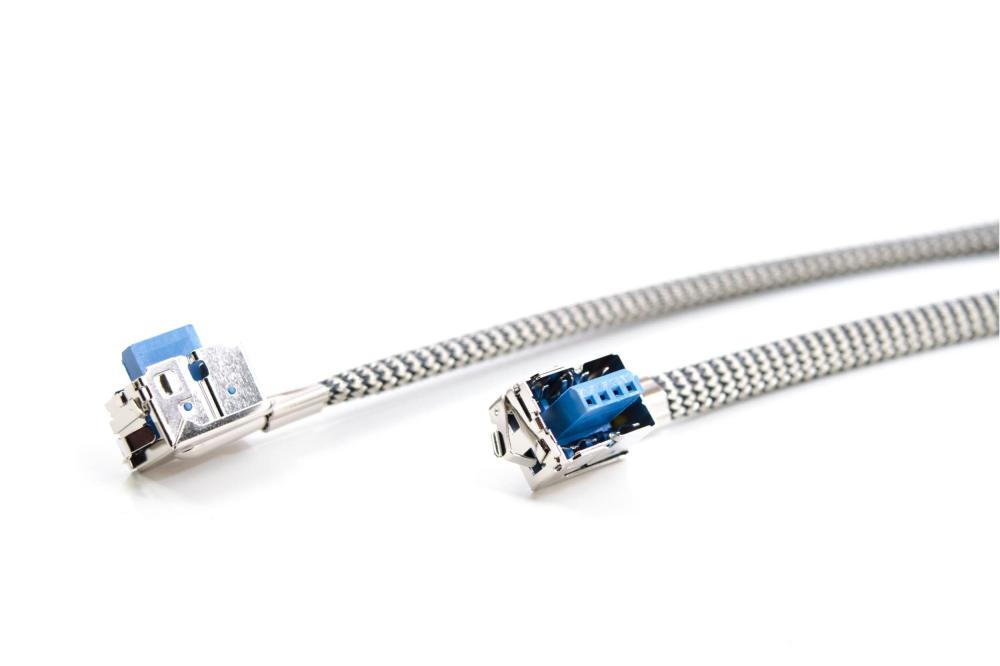 medium resolution of hid ballast extension don t cut costs on wiring get the best