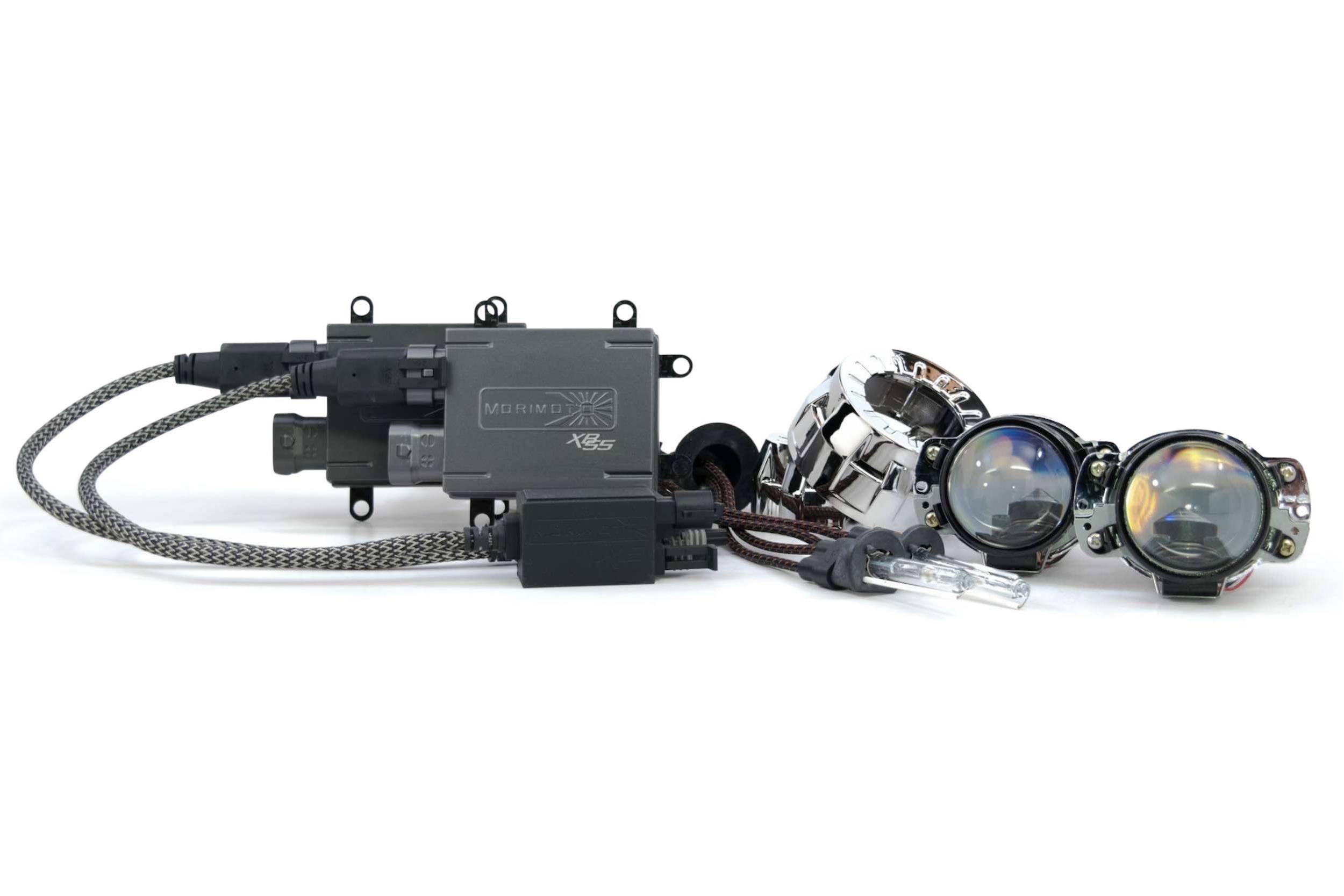 Ducati Wiring Diagram Brake Light Wiring Diagram Headlight H4 Bulb