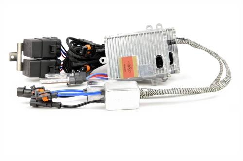 small resolution of acme hid system an important piece of any hid kit the hid factory offers