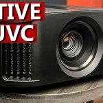 JVC-DLA-NX7-Youtube-Thumbnail