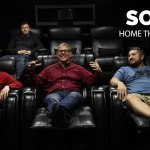 SOWK-Home-Theater-Thumbnail-1080p