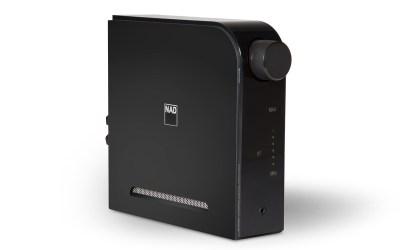D 3020 V2 Hybrid Digital DAC Amplifier