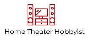 Home Theater Hobbyist-logo HifiSummit