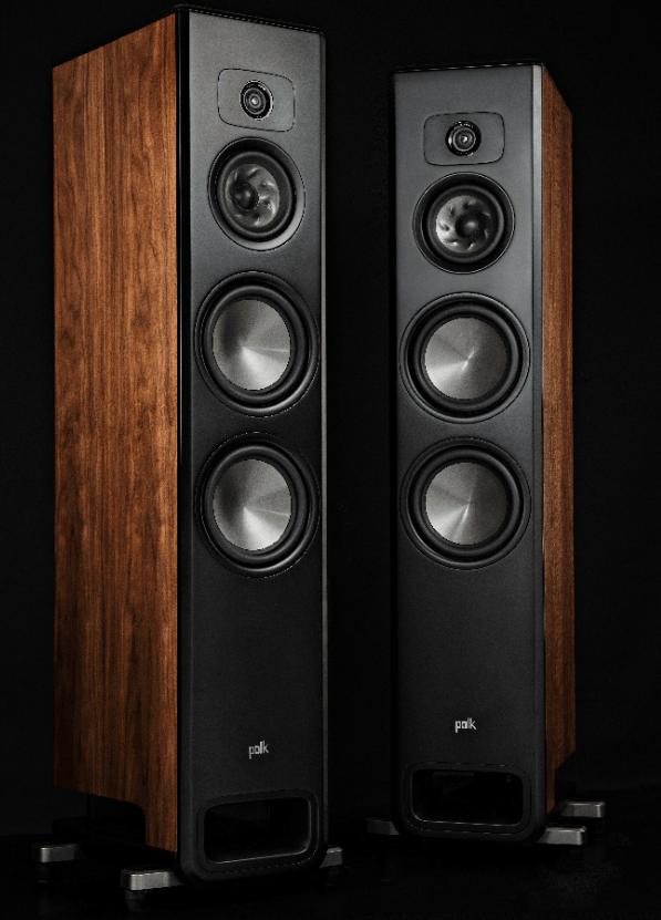 L600 pair