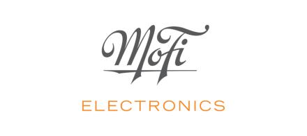 MOFI_ELEC_LOGO_NEW_MF