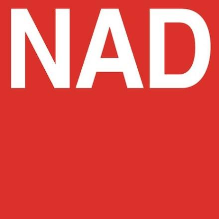 NAD_Logo_CMYK