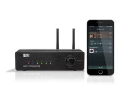 Nero Stream & app WB_sm