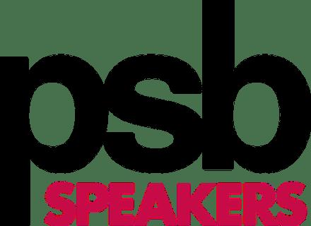 PSB_logoPMS