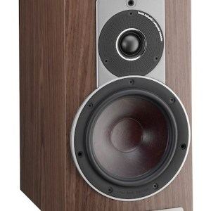 RUBICON-2-C-walnut