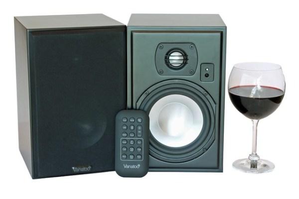 T1E - Remote - Wine Glass - Clear 640x427