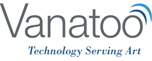 Vanatoo Logo 300 x 120