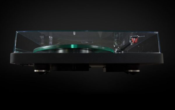 nad-c-588-turntable