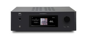 NAD T 778 Front Above.jpg-d9ffb930