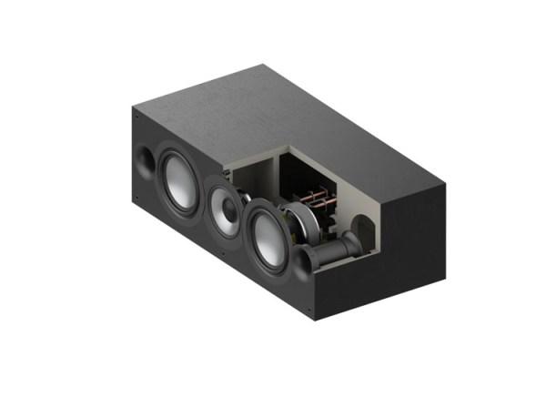 UC52-BK Cutaway-20ad3ccf