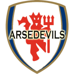 Arsedevils Logo