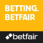 Betfair Arsenal Logo