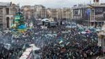 protests in kiev1