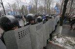 protests in kiev4