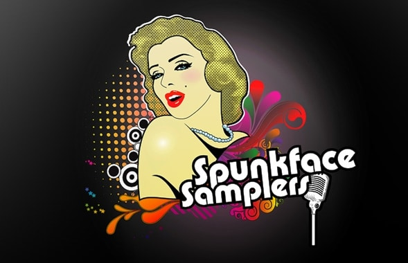 Free DeepHouse Sample Pack by Spunkface Samplers ⋆ The Highest ...