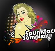 [GET] Free Deep House Sample Pack by Spunkface Samplers