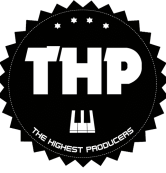 the-highest-producers-1024x1024