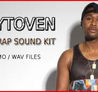 Zaytoven Trap Samples – Sound Kit Free Download