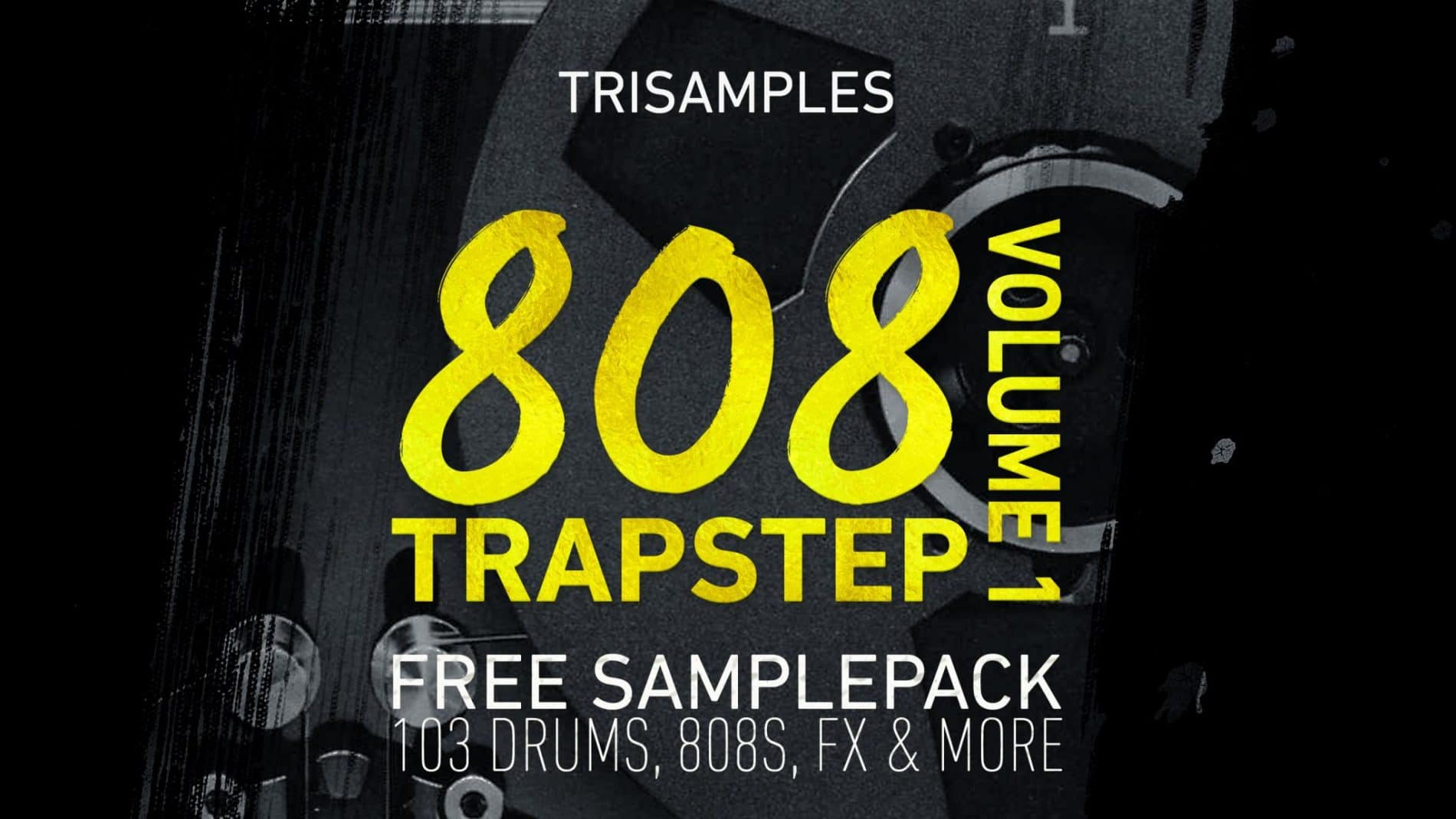 Trap samples Archives ⋆ The Highest Producers