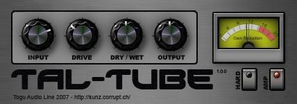 Download Tal-Tube