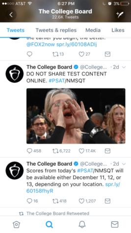 2018 Psat Memes : memes, Annual, Memes, Highlander